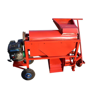 Corn Thresher Gasoline Engine