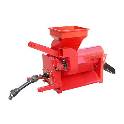 Tractor Power Corn Thresher